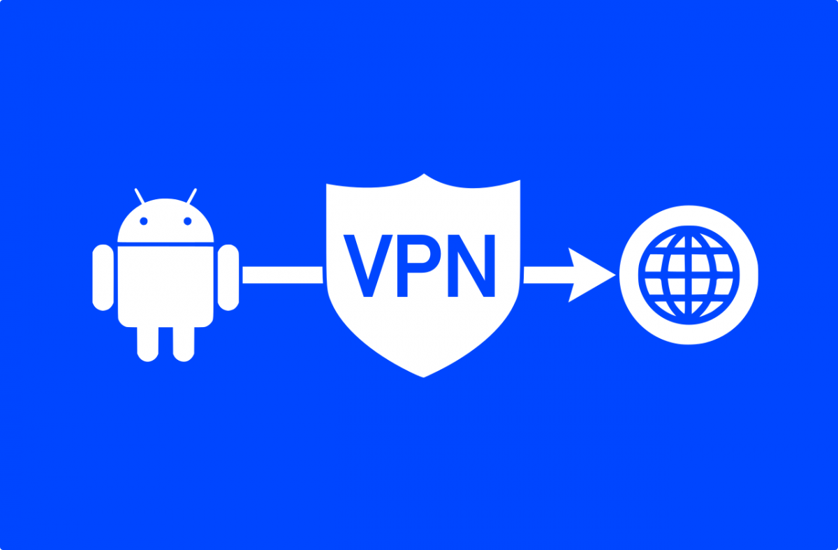 Best Android VPN_2